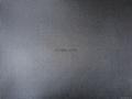 nylon 500d fabric 3