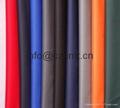 nylon 500d fabric 4