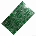 Lead-free HAL Rigid PCB for MotherBoard 2
