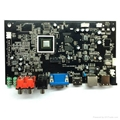 SMT Motherboard PCB Assembly 1