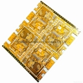 With UL Approval Printed Circuit Board
