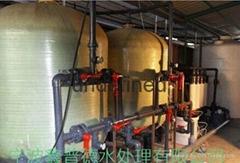 宁波活性炭吸附过滤装置