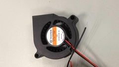 50 x 50 x 20 mm 5020 5v dc blower fan with sleeve or ball
