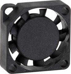 2006 20x20x6mm Super Mini cooling 12v dc fan