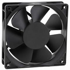 120x120x38mm 1238 24v Manufacturer in dc cooling fan