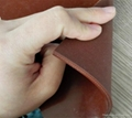 Silicone Rubber Sheets For Solar Panel Laminator 3
