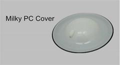 7 LED Solar Lamp Outdoor Light Waterproof Hand Lantern Solar LED Powered Panel G