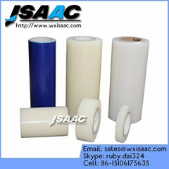 Protection film for Acrylic PMMA sheet and PVC sheet