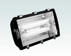 低頻隧道燈