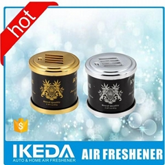 China popular auto air freshener 14 years OEM manufacturers