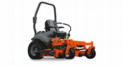 2015 Husqvarna PZ 72 Zero Turn Mower