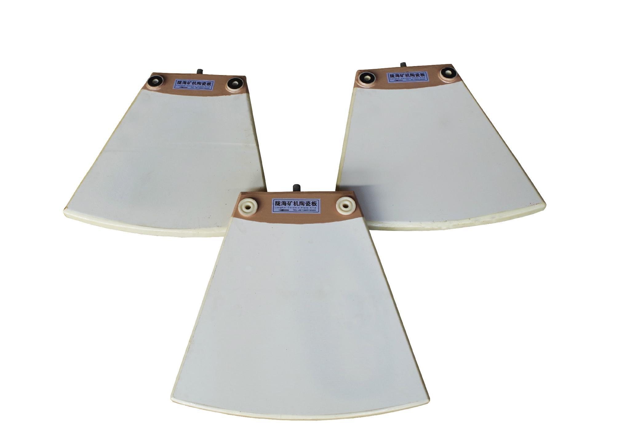 Ceramic Plate Ceramic Board Al2O3 1