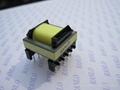 30W EF20 high frequency flyback transformer