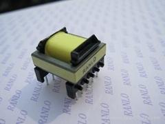 30W EF20 型高頻變壓器