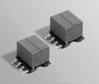 EP7 EP10 EP13 脈衝變壓器高頻變壓器 4
