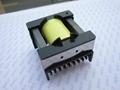 ETD44 开关电源高频变压器