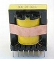 ER28 EC28 高频变压器