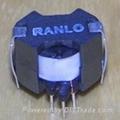 RM5 RM10 RM12 RM14 高頻變壓器 驅動變壓器 5