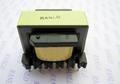 EE33 EI33 開關電源 變頻器變壓器 7+7pin 2