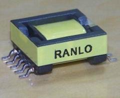 EFD15 贴片开关电源变压器 变压器厂家