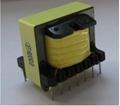 EE33 EI33 開關電源