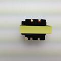 EE33 EI33 開關電源 變頻器變壓器 7+7pin 3