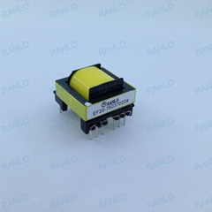 WE750370228 EF20 6+8 高频变压器 火牛