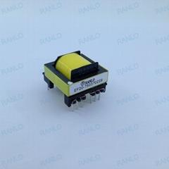 WE750370228 EF20 6+8  high frequency transformer