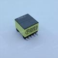EP13 高頻開關電源反激變壓器 1