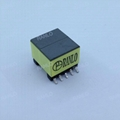 flyback transformer EP13 for switch power supply