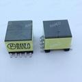 EP13 高頻開關電源反激變壓器 3