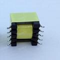 EP13 高頻開關電源反激變壓器 4