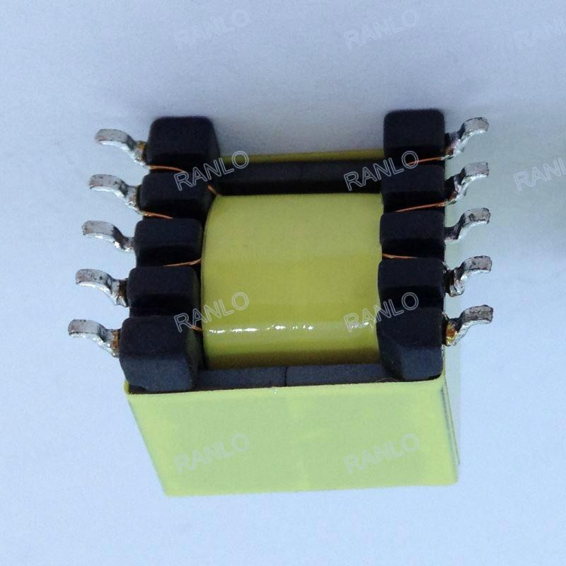 EP13 高頻開關電源反激變壓器 5