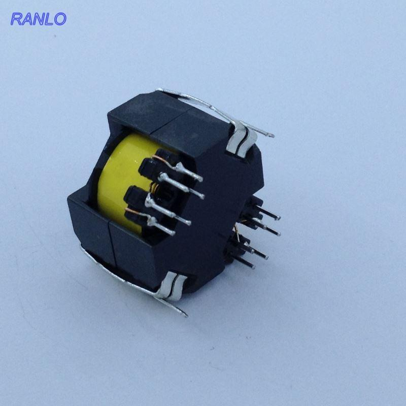 RM5 RM10 RM12 RM14 高頻變壓器 驅動變壓器 3