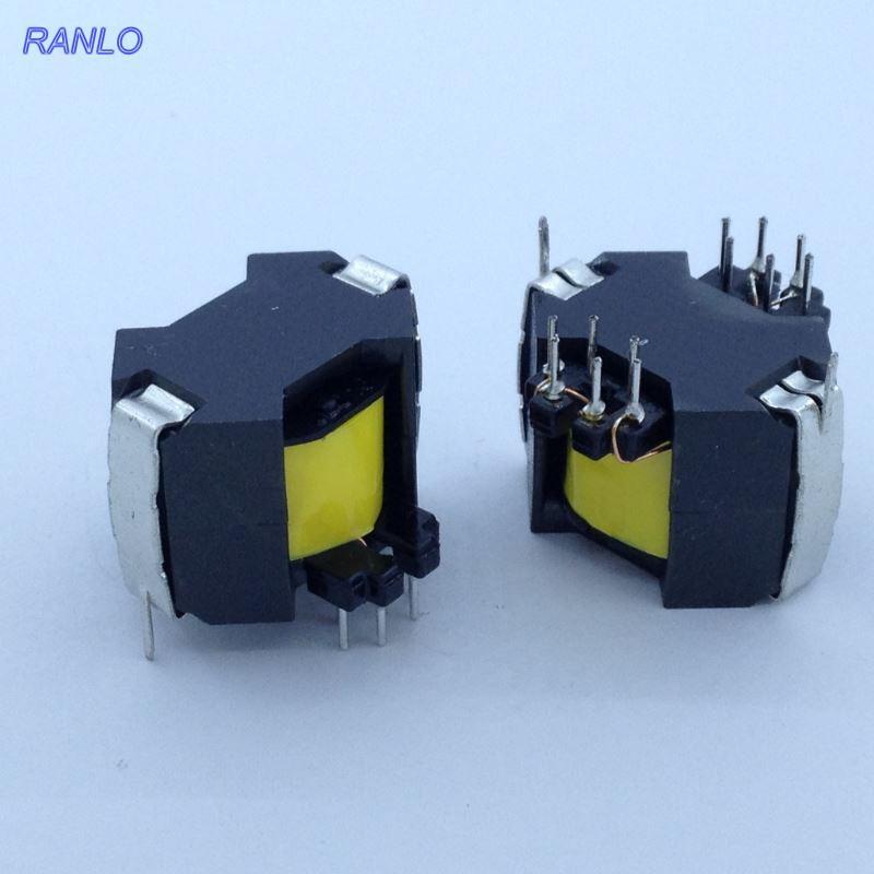RM5 RM10 RM12 RM14 高頻變壓器 驅動變壓器 2