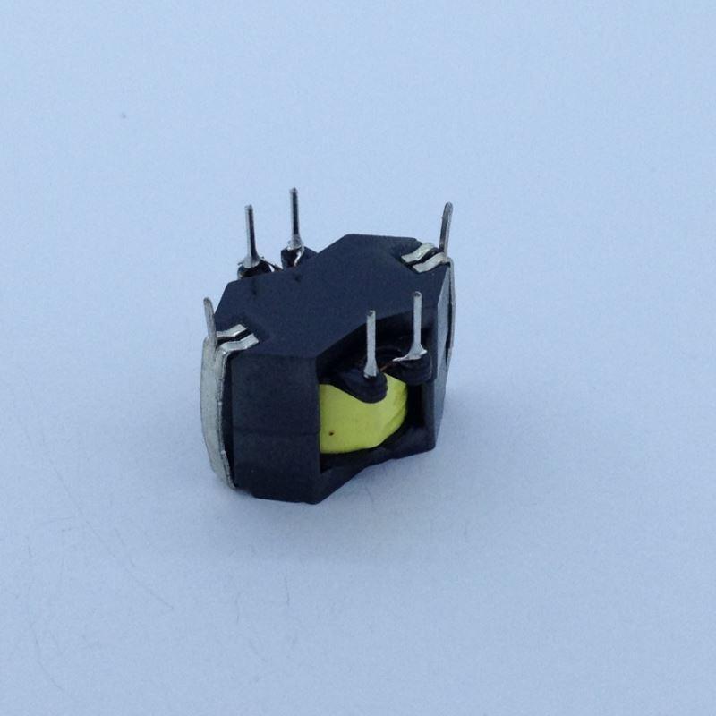 RM5 RM10 RM12 RM14 高頻變壓器 驅動變壓器 1