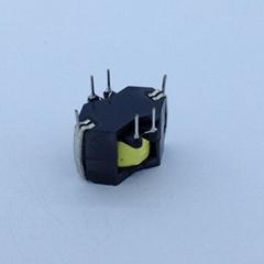 RM5 RM10 RM12 RM14 高頻變壓器 驅動變壓器