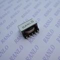 ER9.5 小功率隔离高频变压