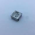 VAC 5046X005 VAC5046X005 simens converter transformer