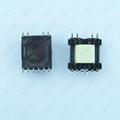 VAC 5046X005 VAC5046X005 西門子變頻器變壓器
