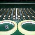VAC 5046X005 VAC5046X005 西门子变频器变压器