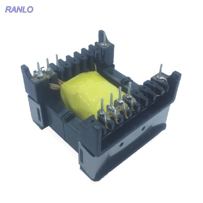 ETD44 開關電源高頻變壓器  2