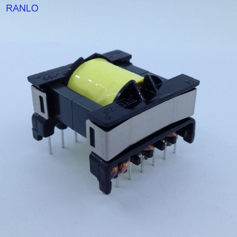 ETD29 高頻變壓器電源變壓器打樣批量生產 1