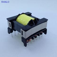 ETD29 高頻變壓器電源變壓器打樣批量生產