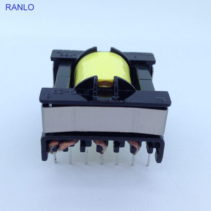 ETD29 高頻變壓器電源變壓器打樣批量生產 2