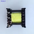 ETD29 高頻變壓器電源變壓器打樣批量生產 6