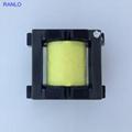 RANLO ETD34 16+16 高頻開關電源變壓器 3