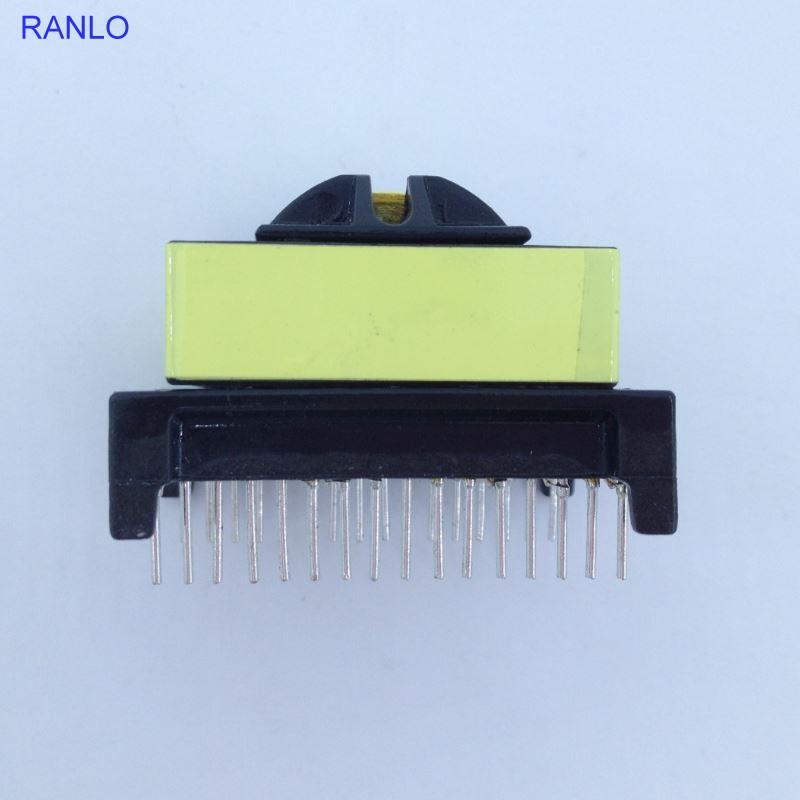 RANLO ETD34 16+16 高頻開關電源變壓器 4
