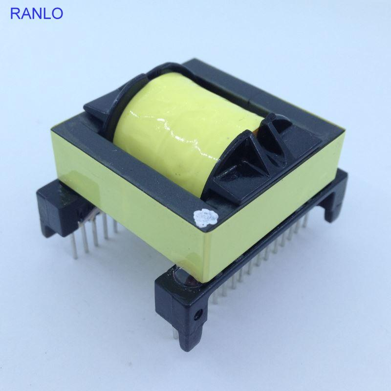 RANLO ETD34 16+16 高頻開關電源變壓器