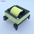 RANLO ETD34 16+